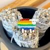 Pin Rainbow Sheep imagine