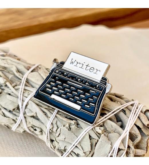 Pin Writer imagine