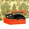 Adopt Me - Cat imagine