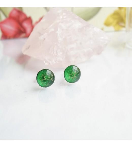 Physalis alkekengi - Lampion Japonez. Pearl Emerald Green imagine