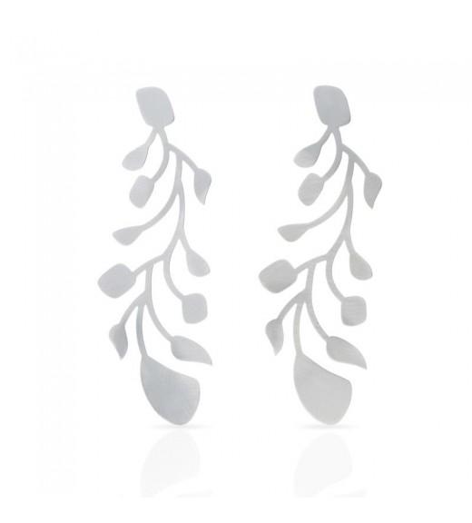 Branch. Silver
