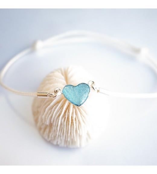 Physalis alkekengi - Winter Cherry. Pearl Blue