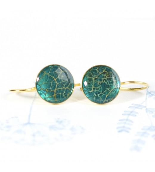 Physalis alkekengi - Nervuri De Lampion Japonez. Emerald Pearly Green