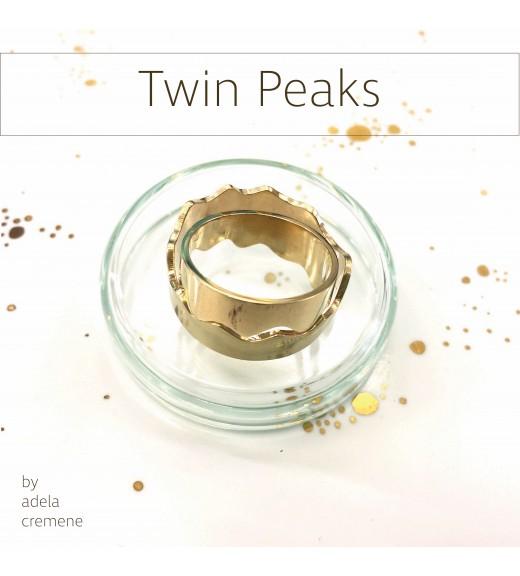 Twin Peaks - Verighete