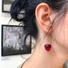 Vișine Mini - Small Sour Cherry imagine