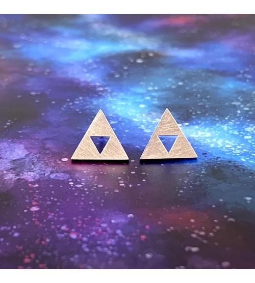 Small Triangles imagine