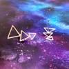 Triple Triangle imagine