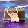 Imagine pentru produsul Lănțișor Little Elephant