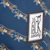 Lupi. Borsetă Brâu. The Pack Society imagine