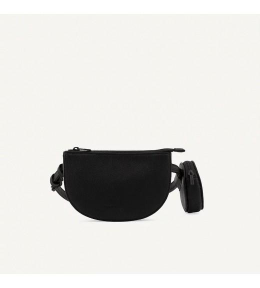 Belt Bag Monk & anna. Black