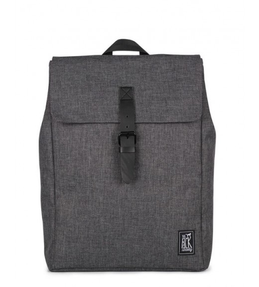 Rucsac Gri - The Pack Society imagine