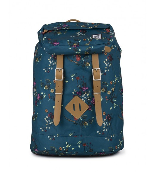 Backpack Premium - Pink. The Pack Society