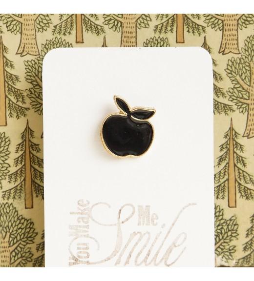Măr Negru imagine