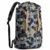 Camuflaj Rucsac Premium. The Pack Society imagine